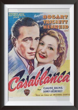 Casablanca-SM