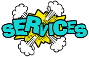 Folio Online Services