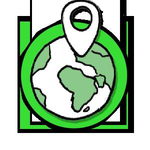 Folio Online Localisation