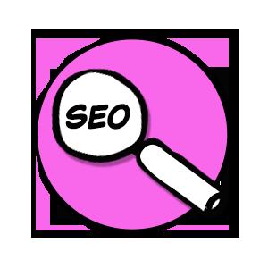 Folio Online - Services - SEO