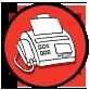 Folio Online Contact