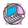 Folio-online-Client-testimonials-IT