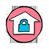 Folio-online-Client-testimonials-Insurance