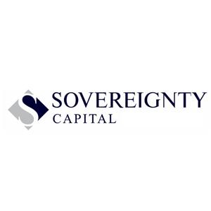 Sovereignty Capital