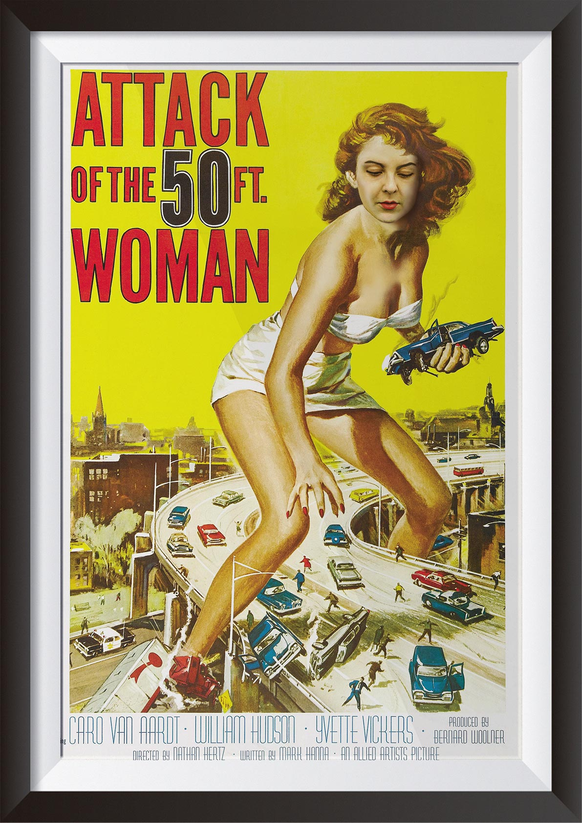 Attack-of-the-50-ft-woman-SM