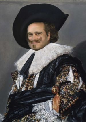 06-Johan-Laughing-Cavalier