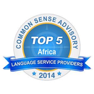 CSA-TOP5-2014