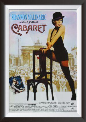 Cabaret-SM