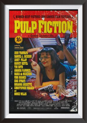 PulpFiction-SM