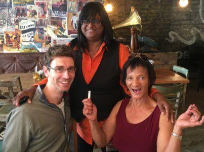 Simon,-Janet-&-Anne.-Celebrating-Annes-birthday-at-La-Parada,-Cape-Town,-15.04.16
