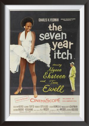 The-Seven-Year-Itch-SM