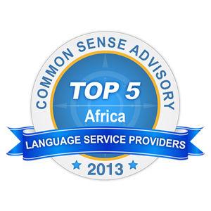 CSA-TOP5-2013