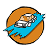 Client-testimonials-Automotive