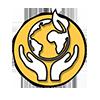 Folio online Client testimonials-Environmental Renewables