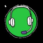 Client-testimonials-Environmental-Translation-agencies