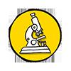 Folio online Client testimonials Life Sciences