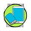 Folio Online Client testimonials Telecom