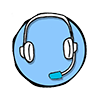 Folio online Client testimonials Translation agencies