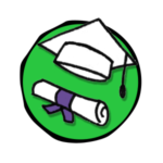 Folio-online-Client-testimonials-Education