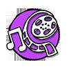 Folio Online Client testimonials Entertainment