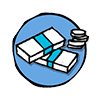 Folio-online-Client-testimonials-Financial