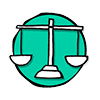 Folio-online-Client-testimonials-Legal