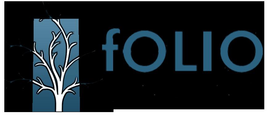 Folio Online