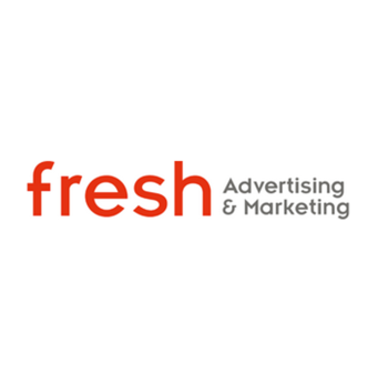 Fresh Advertising and Marketing