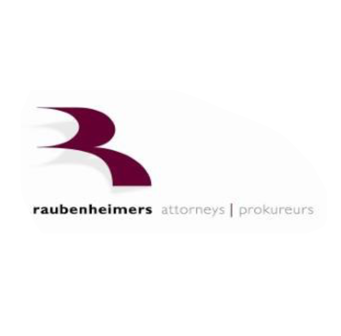 Raubenheimers Attorneys