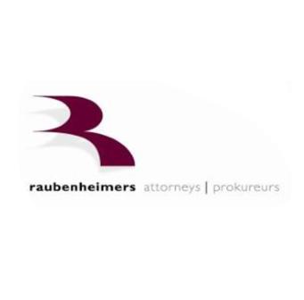 Raubenheimers Attorneys