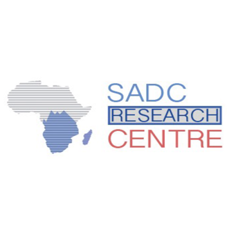 SADC Research Centre