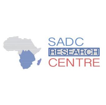 SADC Research Centre