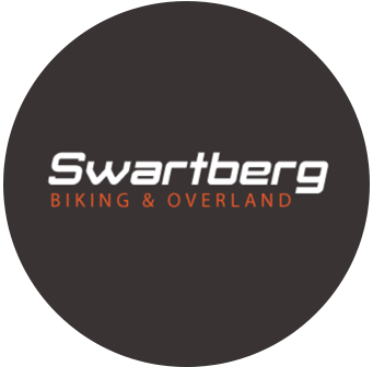 Swartberg Biking