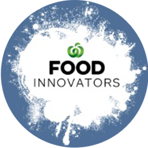 Food Innovation Co The