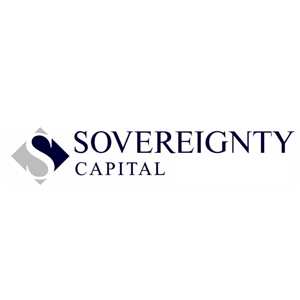 Sovereignty Capital