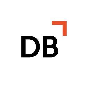 Dieselbrook