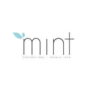 Mint Productions Destinations