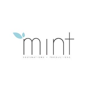 Mint Productions Destinations