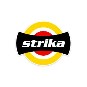 Strika