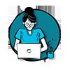 Folio-online-Client-testimonials-Freelancers