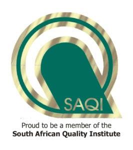 SAQI logo for membersB