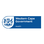 WC Government logo
