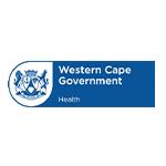 WC Government logo