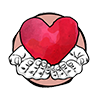 Folio-online-Client-testimonials-Charities