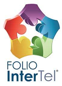 Folio Intertel