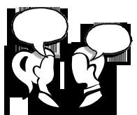 Folio Online Interpreting Services