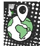Folio Online Localisation Services